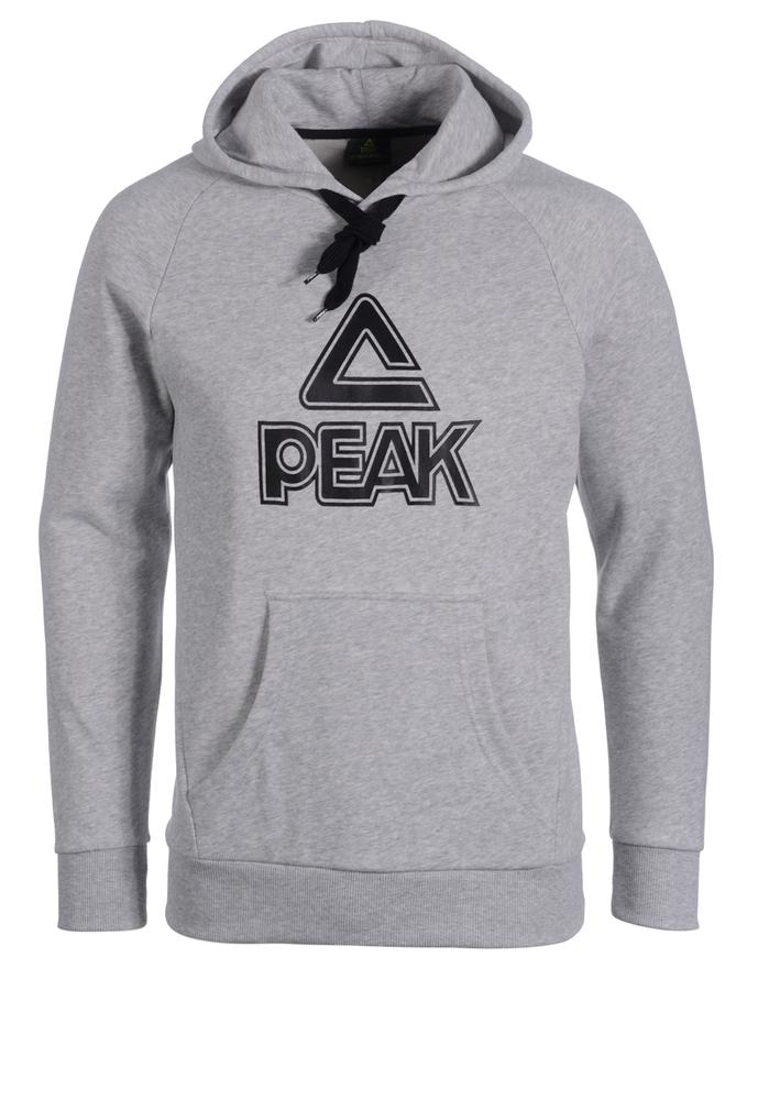 peak team hoody