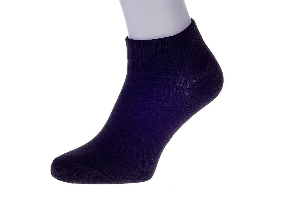 peak casual socks