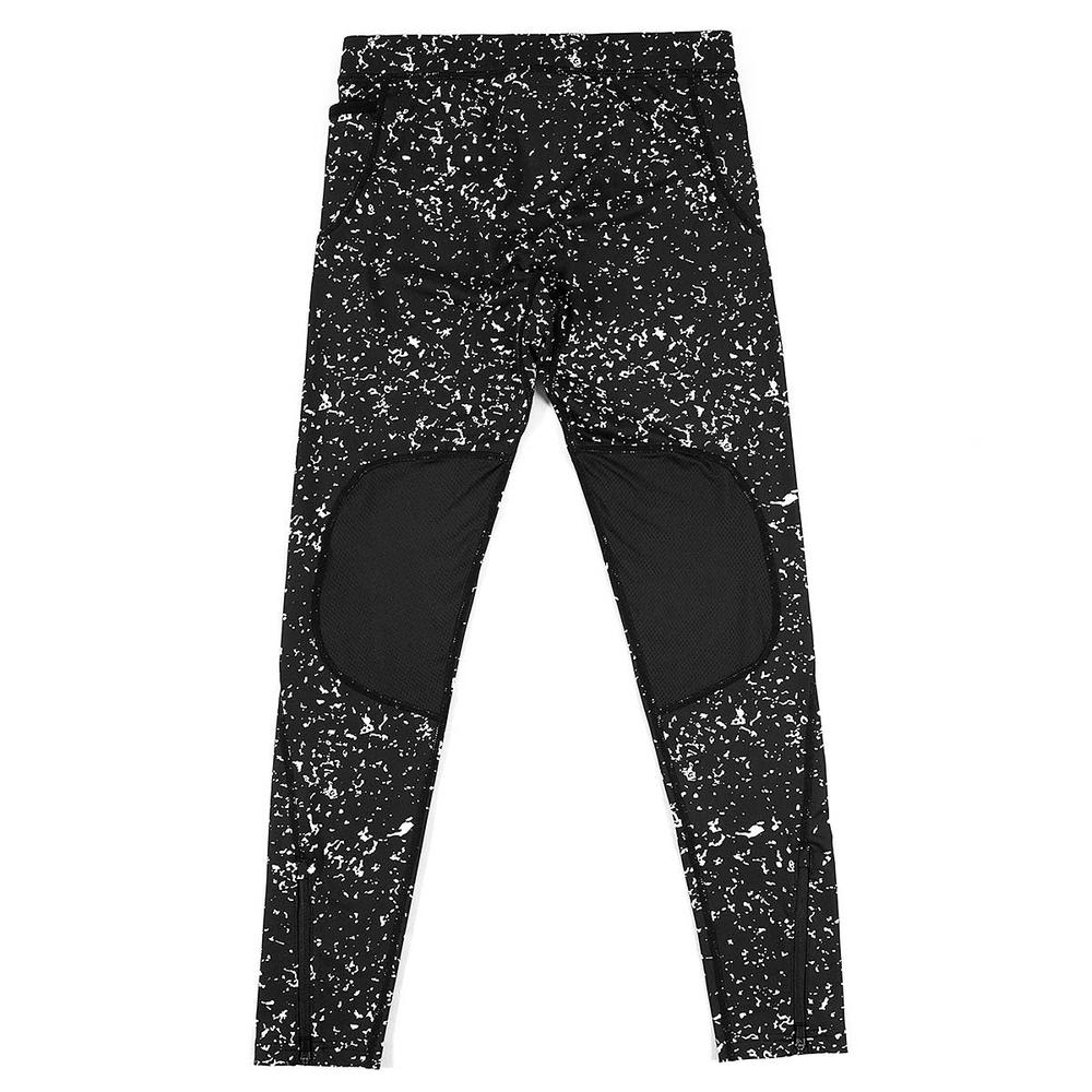 k1x core practise tights speckle