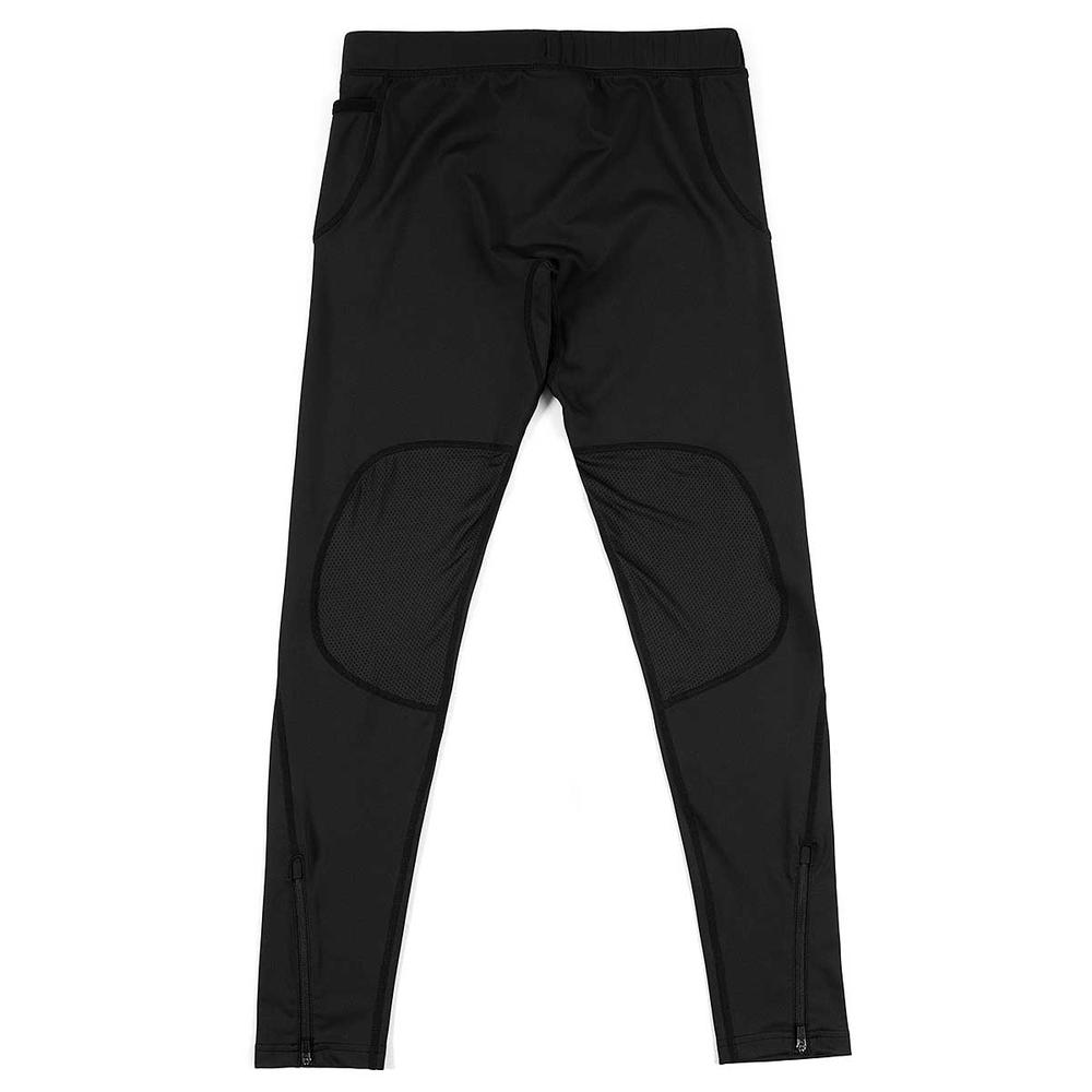 k1x core practise tights