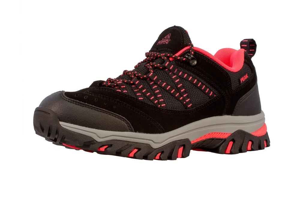 peak outdoor shoes