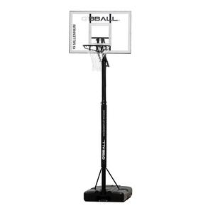 basketball system Q4 millenium portable - basketbalový koš