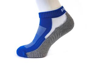 peak running socks