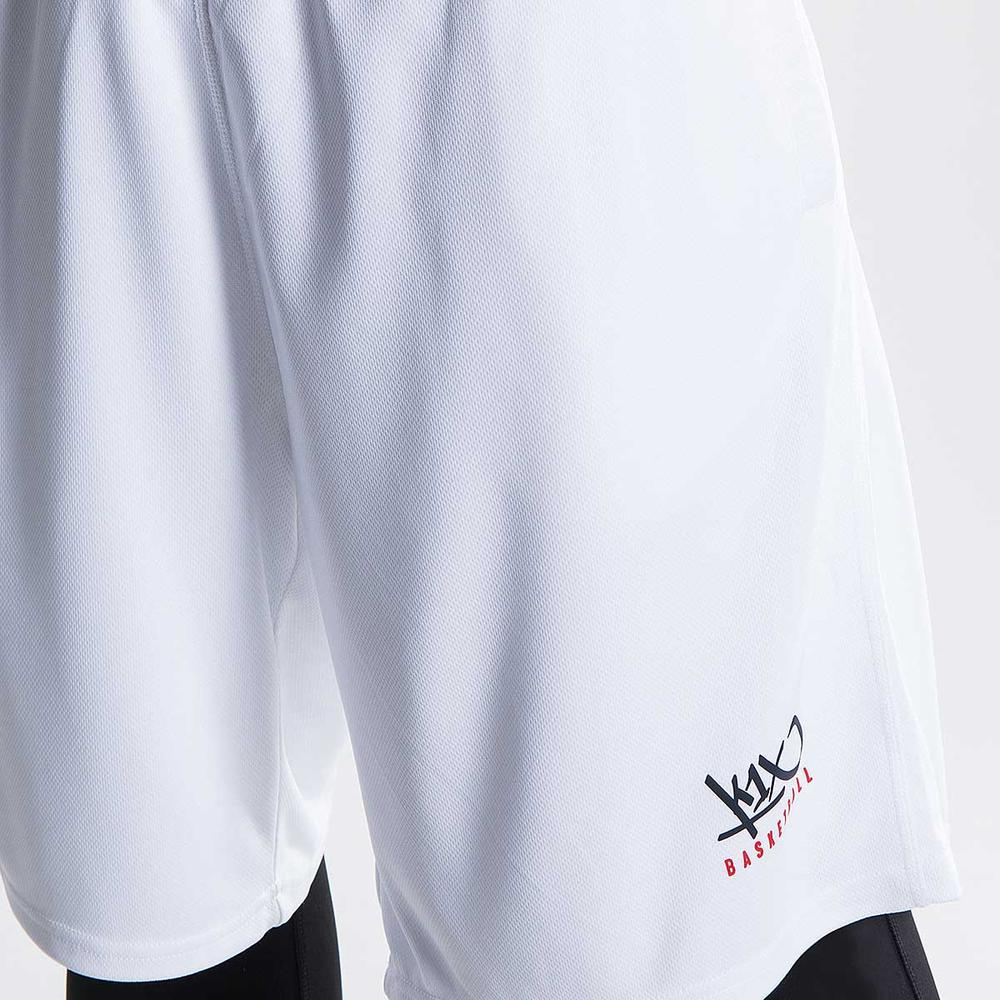 k1x core new micromesh shorts