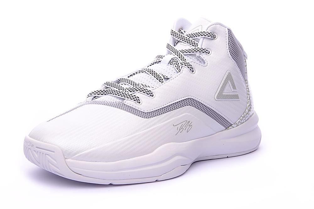 peak outdoor basketball shoes