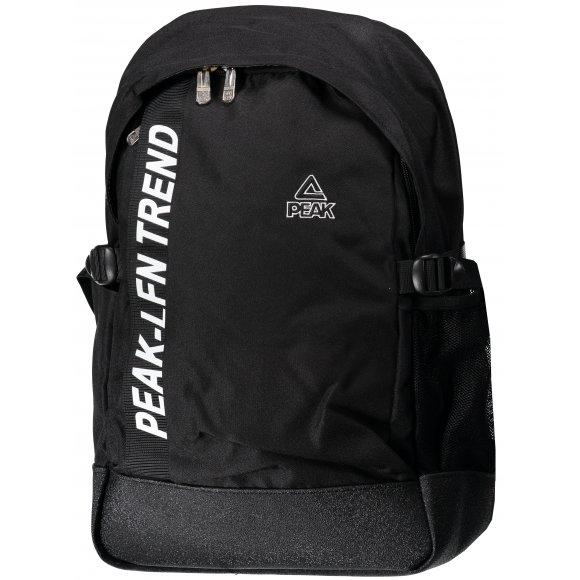 peak backpack