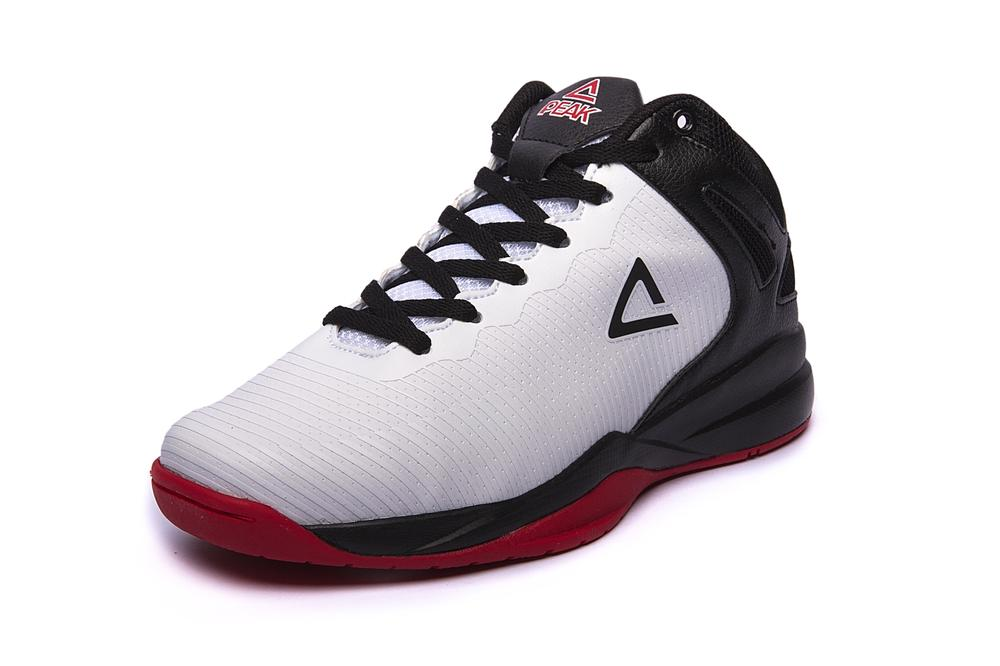 peak kids basketball  shoes
