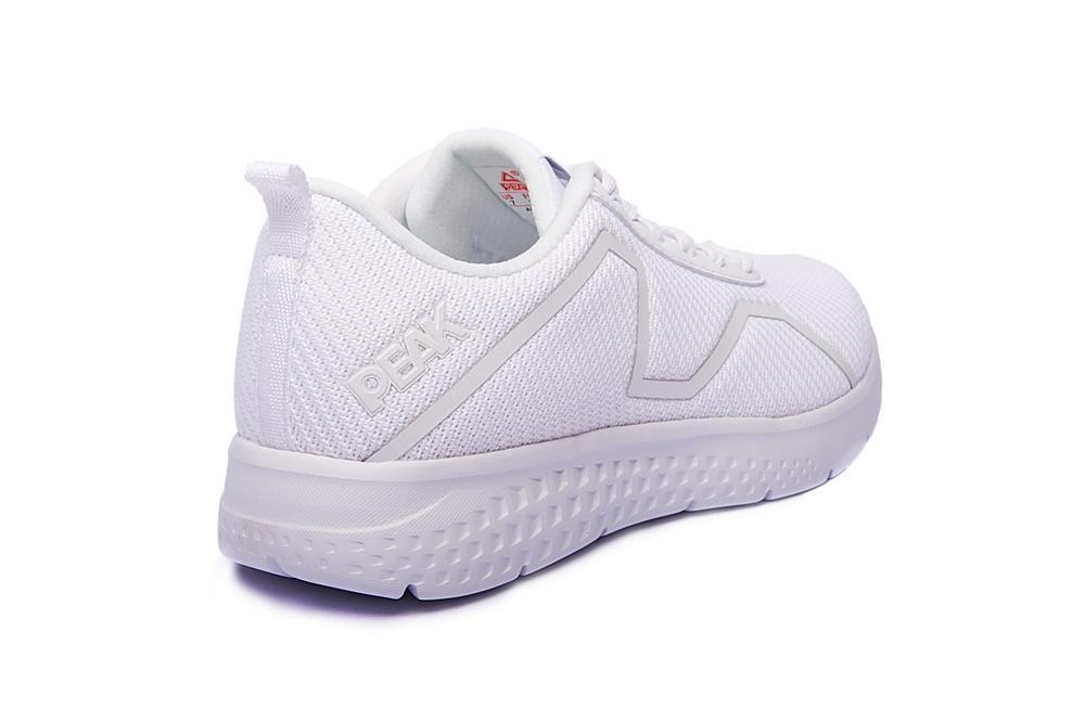 59641294467 peak jogging shoes