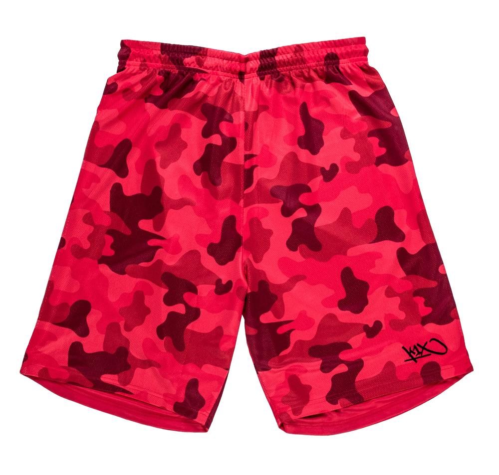 k1x anti gravity shorts