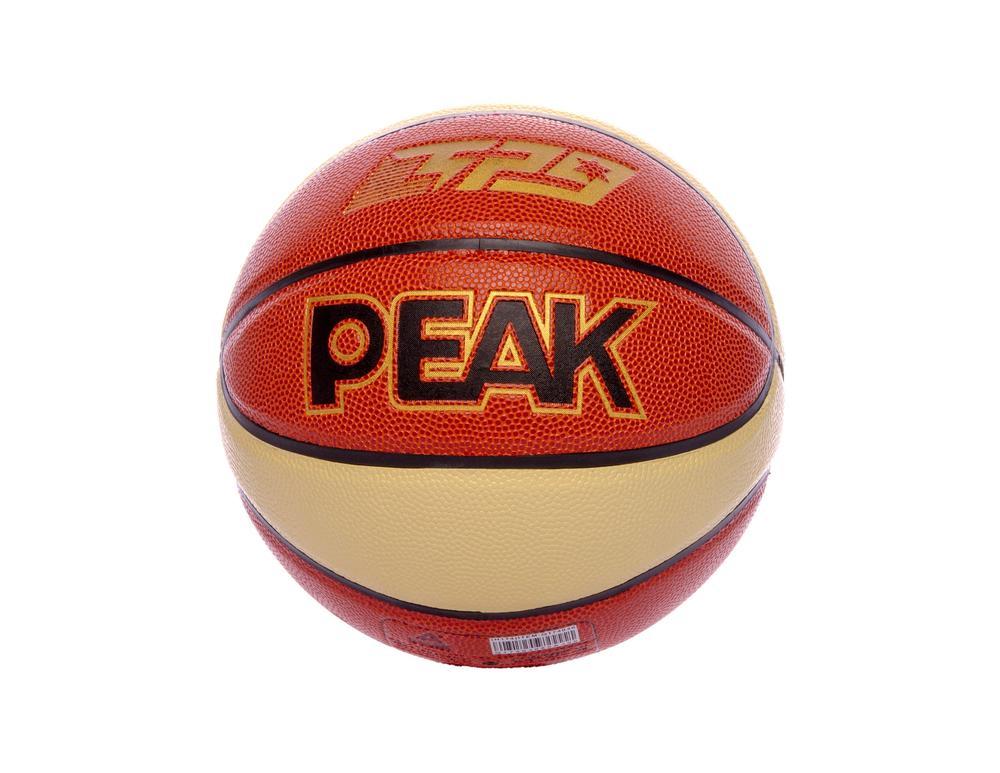 5113402c45 peak basketball