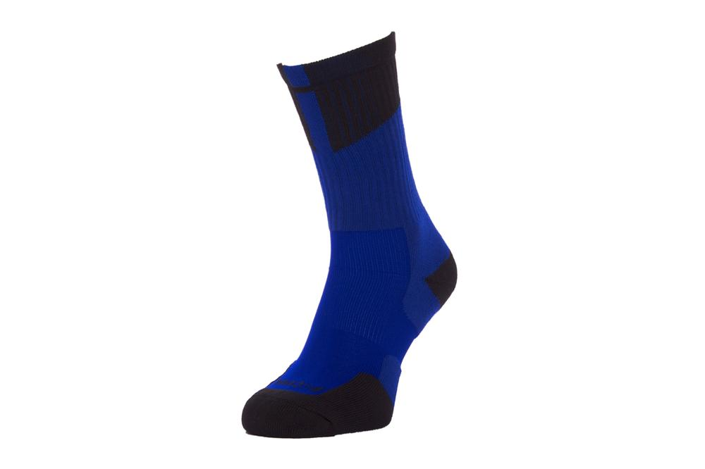 peak basketball socks