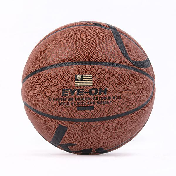 k1x eye oh basketball