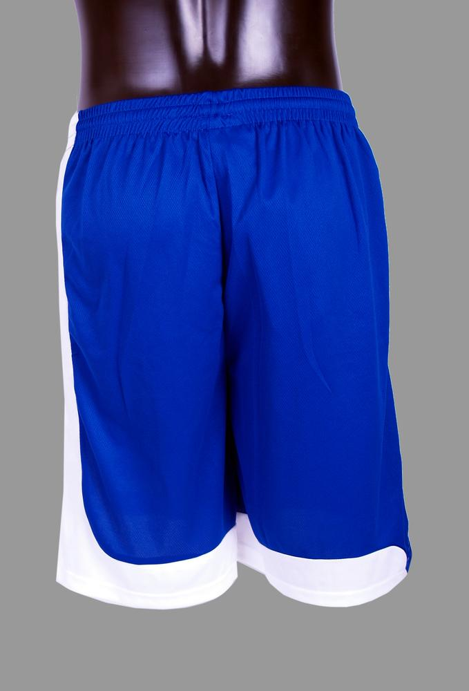and1 game set shorts