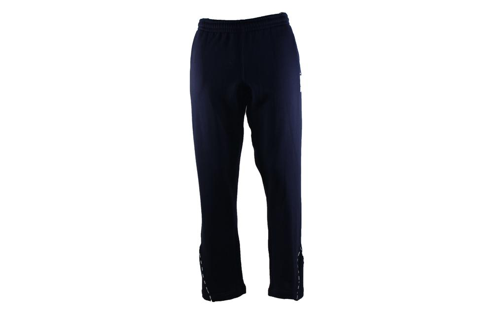 and1 fleece pant gebound team jr