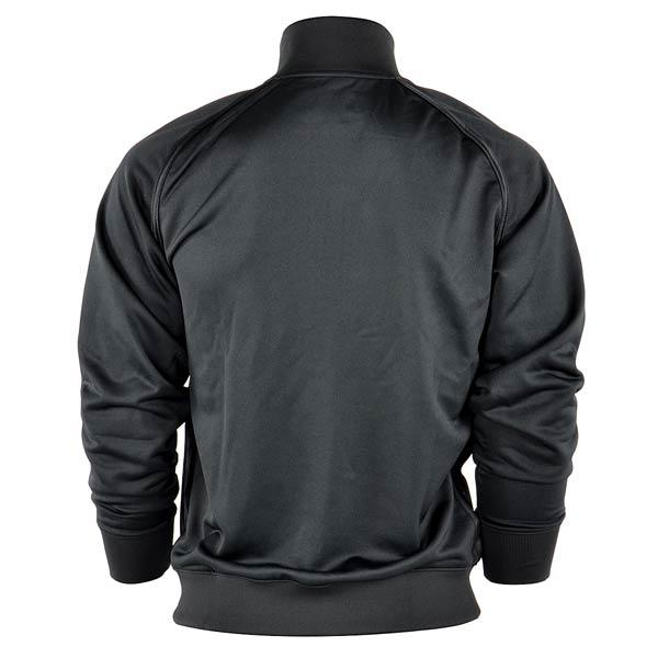 k1x hardwood intimidator warm up jacket