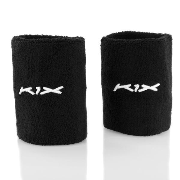 k1x hardwood wristbands