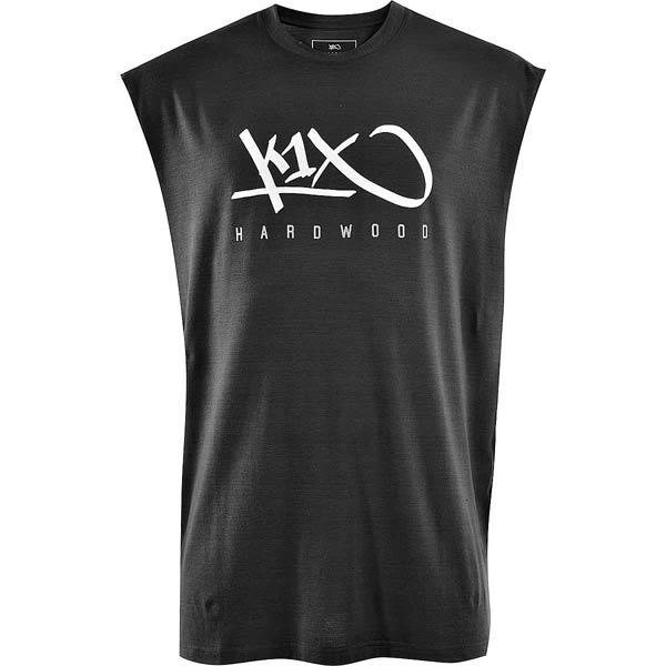 k1x hardwood sleeveless shirt mk2