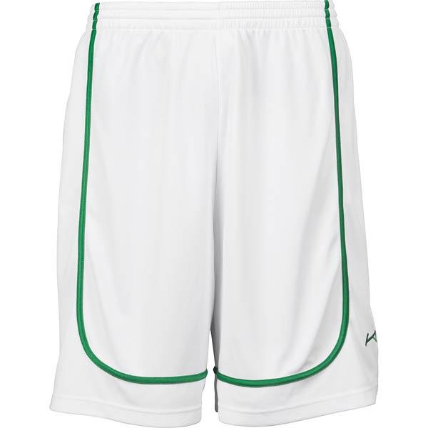 k1x hardwood league uniform shorts