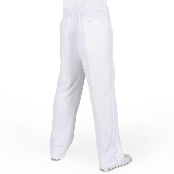 k1x hardwood intimidator warm up pants