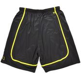 core league shorts