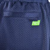 core reversible practice shorts