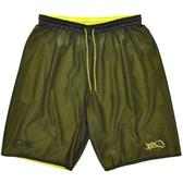 core reversible shorts