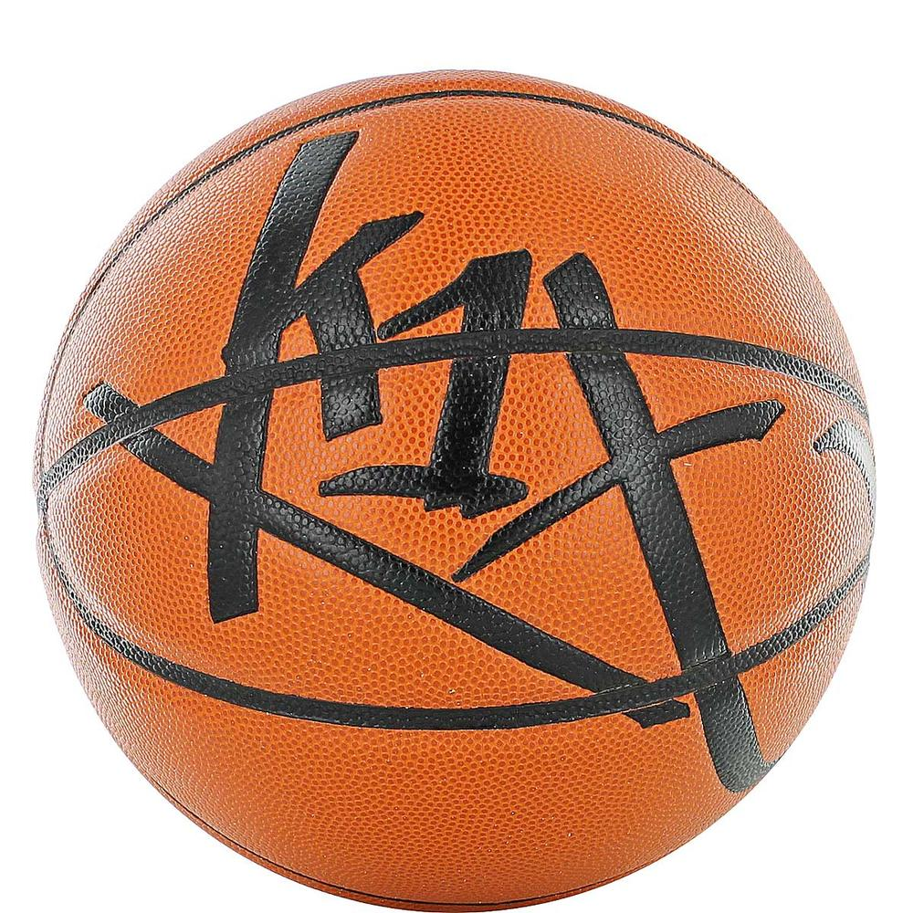 k1x ultimate pro basketball 6