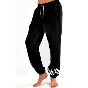 basic tag sweatpants