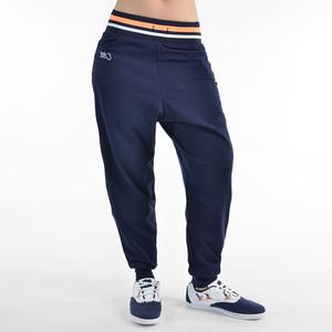 collačervená sweatpants
