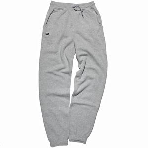 k1x basic sweatpants