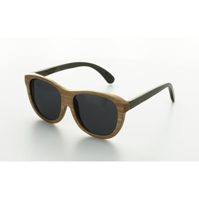 masterdis wood fellas sunglasses lundu