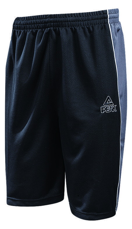 peak basketball shorts