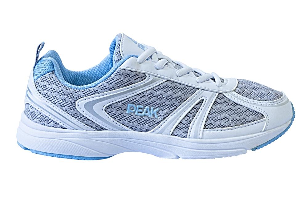 peak running shoes