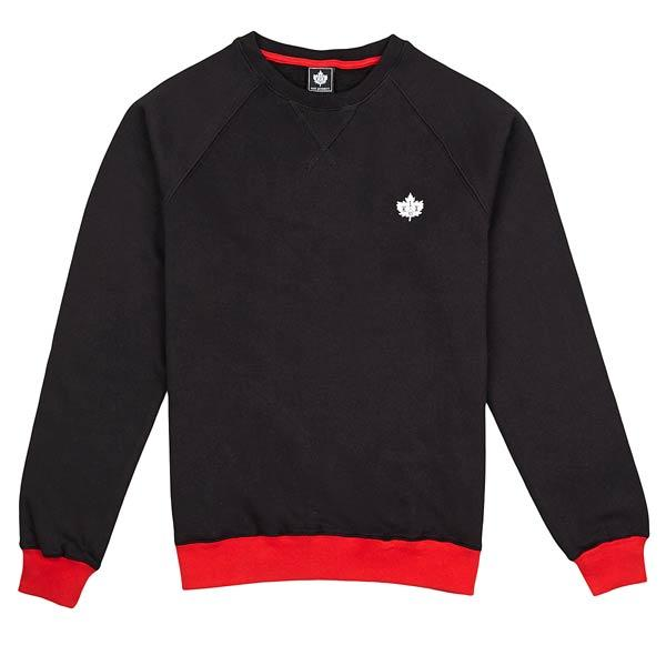 k1x authentic crewneck